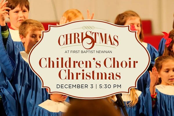 Childrens-Choir-slider