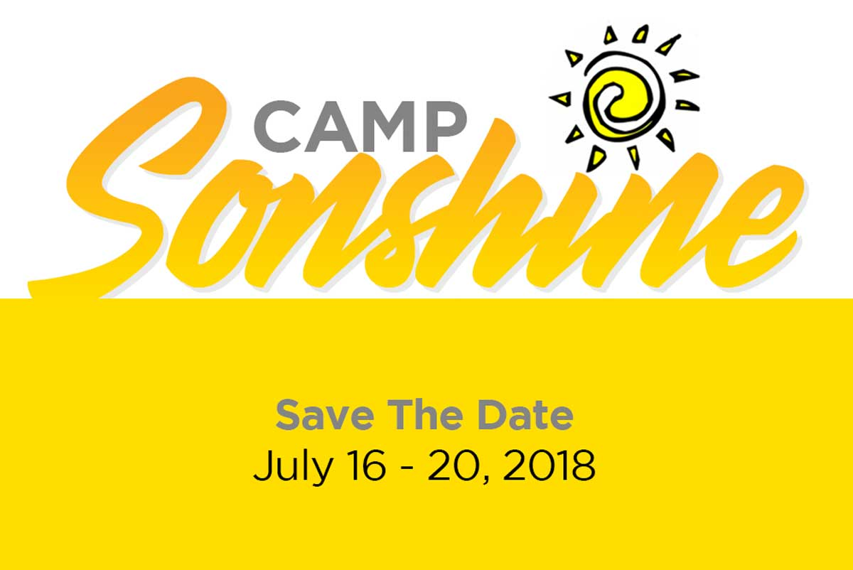 camp-sonshine-save-the-date