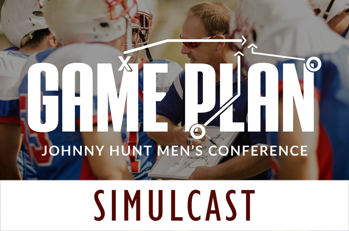 game-plan-simulcast