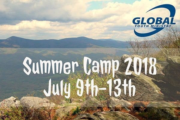 global-summer-camp-slide