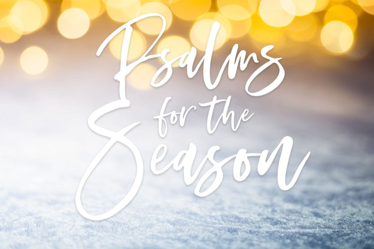 psalms-for-the-season-slider