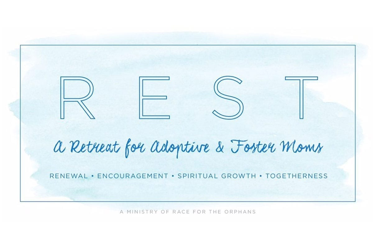 rest-retreat
