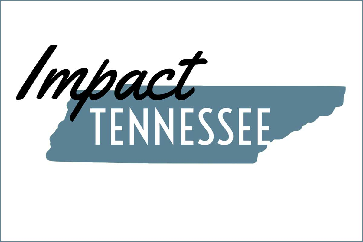 Impact Tennessee